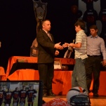 20101205_Award Ceremony_0741