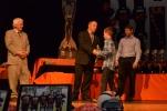 20101205_Award Ceremony_0742