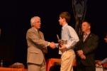 20101205_Award Ceremony_0744