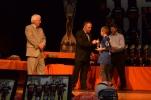 20101205_Award Ceremony_0745