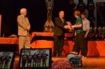 20101205_Award Ceremony_0748