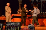20101205_Award Ceremony_0750