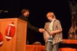 20101205_Award Ceremony_0753