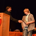 20101205_Award Ceremony_0753