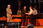 20101205_Award Ceremony_0755