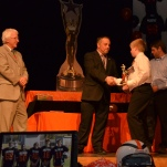20101205_Award Ceremony_0755