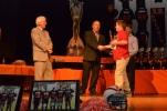 20101205_Award Ceremony_0756
