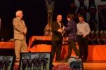 20101205_Award Ceremony_0757
