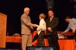 20101205_Award Ceremony_0760