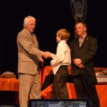 20101205_Award Ceremony_0760