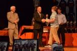 20101205_Award Ceremony_0761