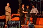 20101205_Award Ceremony_0762