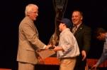 20101205_Award Ceremony_0765