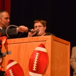 20101205_Award Ceremony_0769