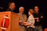 20101205_Award Ceremony_0778