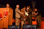 20101205_Award Ceremony_0788