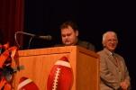 20101205_Award Ceremony_0790