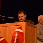 20101205_Award Ceremony_0790