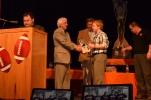 20101205_Award Ceremony_0793