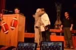20101205_Award Ceremony_0795