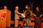 20101205_Award Ceremony_0798