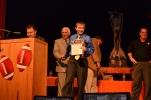 20101205_Award Ceremony_0805