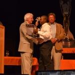 20101205_Award Ceremony_0812
