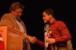 20101205_Award Ceremony_0821