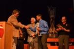 20101205_Award Ceremony_0825