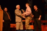20101205_Award Ceremony_0828