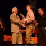 20101205_Award Ceremony_0828