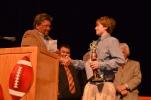 20101205_Award Ceremony_0833