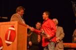 20101205_Award Ceremony_0836