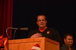 20101205_Award Ceremony_0851