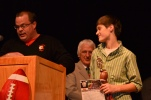 20101205_Award Ceremony_0854