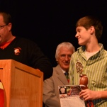 20101205_Award Ceremony_0854