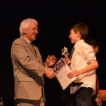 20101205_Award Ceremony_0856