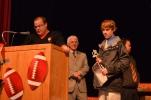 20101205_Award Ceremony_0885