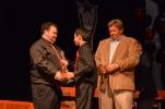 20101205_Award Ceremony_0890
