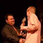 20101205_Award Ceremony_0902