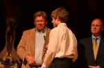 20101205_Award Ceremony_0914
