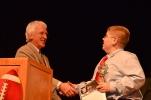 20101205_Award Ceremony_0921