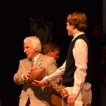 20101205_Award Ceremony_0930