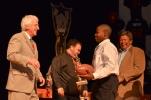20101205_Award Ceremony_0941