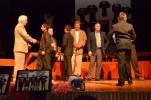 20101205_Award Ceremony_0947