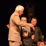 20101205_Award Ceremony_0950