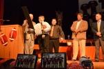 20101205_Award Ceremony_0956