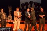 20101205_Award Ceremony_0973