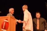 20101205_Award Ceremony_0986