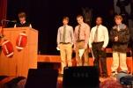 20101205_Award Ceremony_1007